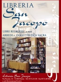 Libreria San Jacopo
