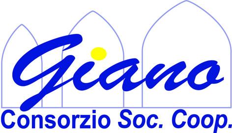 Consorzio Giano