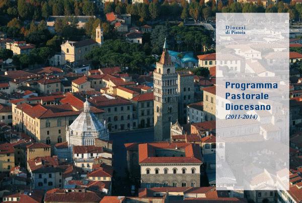 Programma Pastorale Diocesano 2011-2014