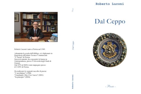 Roberto Luconi - Dal Ceppo